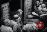 Image of German atrocities Germany, 1945, second 41 stock footage video 65675033529