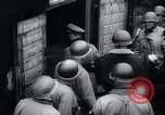 Image of German atrocities Germany, 1945, second 42 stock footage video 65675033529