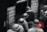 Image of German atrocities Germany, 1945, second 43 stock footage video 65675033529