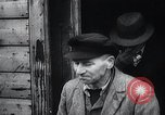 Image of German atrocities Germany, 1945, second 52 stock footage video 65675033529