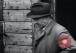 Image of German atrocities Germany, 1945, second 57 stock footage video 65675033529