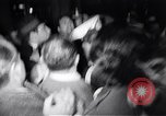 Image of Fidel Castro Argentina, 1961, second 25 stock footage video 65675034250