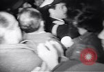 Image of Fidel Castro Argentina, 1961, second 26 stock footage video 65675034250