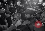 Image of Fidel Castro Argentina, 1961, second 28 stock footage video 65675034250