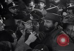 Image of Fidel Castro Argentina, 1961, second 29 stock footage video 65675034250