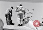 Image of P-5Bs of 28th Photo Reconnaissance Squadron Okinawa Ryukyu Islands, 1945, second 13 stock footage video 65675034702