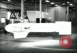Image of Glide Bomb GB-4 United States USA, 1940, second 10 stock footage video 65675036016