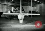Image of Glide Bomb GB-4 United States USA, 1940, second 24 stock footage video 65675036016