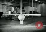 Image of Glide Bomb GB-4 United States USA, 1940, second 27 stock footage video 65675036016
