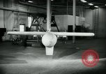 Image of Glide Bomb GB-4 United States USA, 1940, second 28 stock footage video 65675036016
