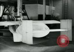Image of Glide Bomb GB-4 United States USA, 1940, second 34 stock footage video 65675036016