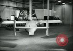 Image of Glide Bomb GB-4 United States USA, 1940, second 60 stock footage video 65675036016