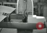 Image of Glide Bomb GB-4 United States USA, 1940, second 62 stock footage video 65675036016