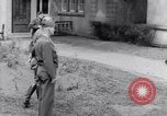 Image of Generals of Allied forces Bad Wildungen Germany, 1945, second 35 stock footage video 65675036069