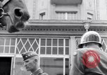 Image of Generals of Allied forces Bad Wildungen Germany, 1945, second 43 stock footage video 65675036069
