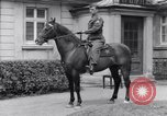 Image of Generals of Allied forces Bad Wildungen Germany, 1945, second 45 stock footage video 65675036069
