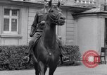 Image of Generals of Allied forces Bad Wildungen Germany, 1945, second 58 stock footage video 65675036069