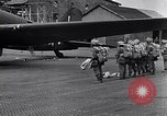 Image of British Indian 50th Parachute Division Rangoon Burma, 1945, second 22 stock footage video 65675037608