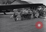 Image of British Indian 50th Parachute Division Rangoon Burma, 1945, second 24 stock footage video 65675037608