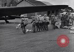Image of British Indian 50th Parachute Division Rangoon Burma, 1945, second 25 stock footage video 65675037608