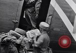 Image of British Indian 50th Parachute Division Rangoon Burma, 1945, second 35 stock footage video 65675037608
