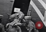 Image of British Indian 50th Parachute Division Rangoon Burma, 1945, second 43 stock footage video 65675037608