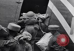 Image of British Indian 50th Parachute Division Rangoon Burma, 1945, second 44 stock footage video 65675037608