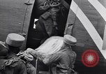 Image of British Indian 50th Parachute Division Rangoon Burma, 1945, second 46 stock footage video 65675037608