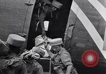 Image of British Indian 50th Parachute Division Rangoon Burma, 1945, second 47 stock footage video 65675037608