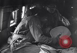 Image of British Indian 50th Parachute Division Rangoon Burma, 1945, second 48 stock footage video 65675037608