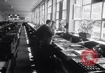 Image of camera Stuttgart Germany, 1947, second 8 stock footage video 65675037836