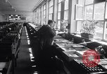 Image of camera Stuttgart Germany, 1947, second 9 stock footage video 65675037836