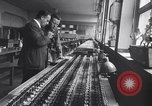 Image of camera Stuttgart Germany, 1947, second 15 stock footage video 65675037836