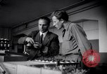 Image of camera Stuttgart Germany, 1947, second 32 stock footage video 65675037836