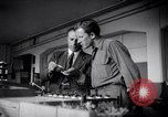 Image of camera Stuttgart Germany, 1947, second 36 stock footage video 65675037836