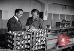 Image of camera Stuttgart Germany, 1947, second 48 stock footage video 65675037836