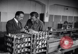 Image of camera Stuttgart Germany, 1947, second 51 stock footage video 65675037836