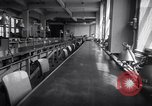 Image of camera Stuttgart Germany, 1947, second 56 stock footage video 65675037836