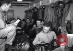Image of Commander Rynd Korea, 1950, second 5 stock footage video 65675038520
