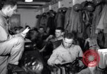 Image of Commander Rynd Korea, 1950, second 6 stock footage video 65675038520