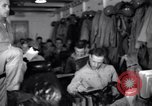 Image of Commander Rynd Korea, 1950, second 8 stock footage video 65675038520