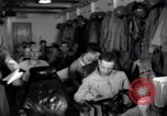 Image of Commander Rynd Korea, 1950, second 9 stock footage video 65675038520