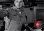 Image of Commander Rynd Korea, 1950, second 13 stock footage video 65675038520