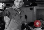 Image of Commander Rynd Korea, 1950, second 14 stock footage video 65675038520
