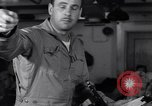 Image of Commander Rynd Korea, 1950, second 15 stock footage video 65675038520