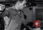 Image of Commander Rynd Korea, 1950, second 16 stock footage video 65675038520
