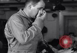 Image of Commander Rynd Korea, 1950, second 18 stock footage video 65675038520