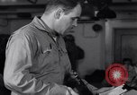 Image of Commander Rynd Korea, 1950, second 19 stock footage video 65675038520