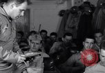 Image of Commander Rynd Korea, 1950, second 45 stock footage video 65675038520