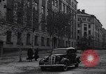 Image of natural gas Moscow Russia Soviet Union, 1949, second 9 stock footage video 65675038609